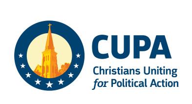 cupa_logo_02
